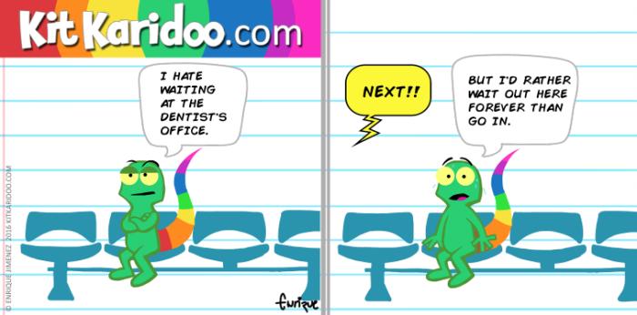 strip 64